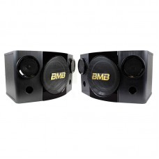 "BMB CSE-308 400W 8"" 3-WAY SINGING SPEAKER - PAIR"