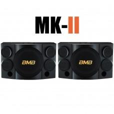 """BMB CSE-310II 500W 10"""" 3-WAY SINGING SPEAKER - PAIR"""