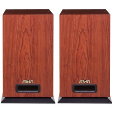 BMB CSH-W200 DOUBLE VOICE COIL SUBWOOFER FOR CSH-200 - NATURAL