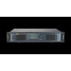 BMB DAP-5000 POWER AMP 800W/CH