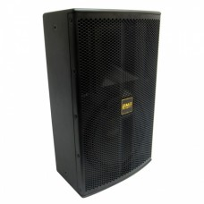 "BMB CSP-5000 2000W 12"" HIGH POWER PROFESSIONAL SPEAKER"