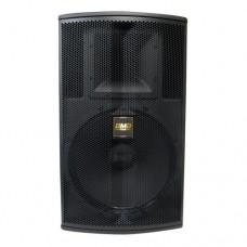 "BMB CSP-6000 2400W 15"" HIGH POWER PROFESSIONAL SPEAKER"