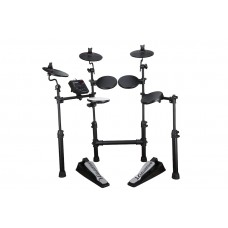 CARLSBRO CSD100 ELECTRONIC DRUM KIT