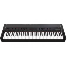 Korg Grandstage 73 Note Stage Piano