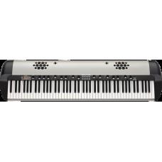 Korg SV2 Stage Vintage 88 Note Keyboard with speakers
