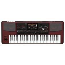 Korg PA1000 61 Note Professional Arranger Keyboard