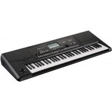 Korg PA300 Pro Arranger Keyboard 61 Keys