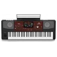 Korg PA700 61 Arranger keyboard
