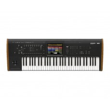 Korg Kronos 2 61 Key Synth/Workstation
