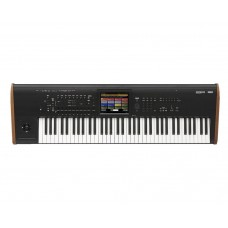 Korg Kronos 2 73 Key Synth/Workstation