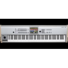 Korg Kronos 2 88 Key Synth