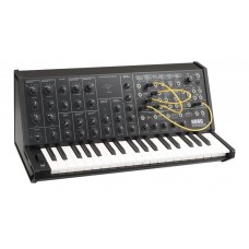 Korg MS-20 Mini Analogue Synth