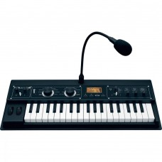 Korg MicroKorg XL Plus Synth Vocoder