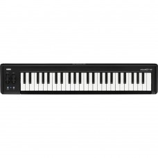 Korg Microkey 2 49 mini key USB bluetooth controller