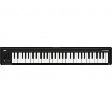 Korg Microkey 2 61 mini key USB bluetooth controller