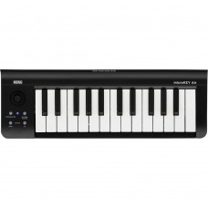 Korg Microkey 25 mini key USB bluetooth controller