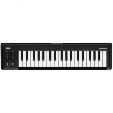 Korg Microkey 37 mini key USB bluetooth controller
