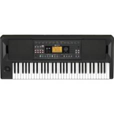 Korg EK-50 61 keys Entertainer Keyboard