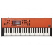 Vox Continental Organ 61 Key