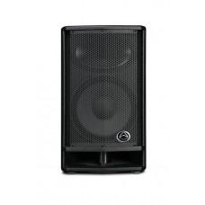 "Wharfedale 12"" Powered Speaker"