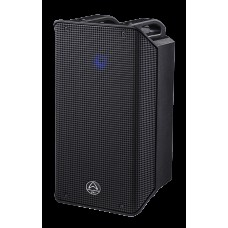 Wharfedale Typhon AX8 720w with BT