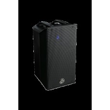 """Wharfedale 12"""" active speaker 720w with BT"""