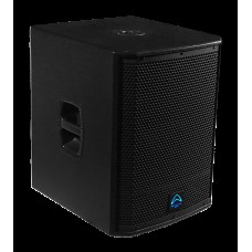 """Wharfedale 15"""" Act.Sub for Titan or Typhon 700w"""