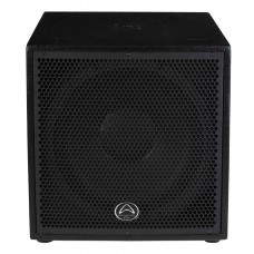 Wharfedale Delta 900w 15 active sub woofer